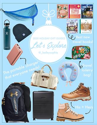 Let's Explore.png