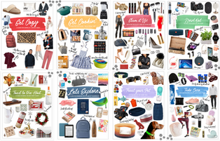 Gift Guides 2019