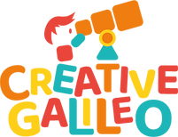 Creative Galileo Logo.png