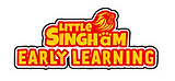 LS_EarlyLearnLogo.png