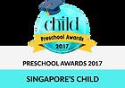 child_preschool.png