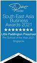 Apr21310-2021 APAC SEAsia Business Winners Logo (1).png