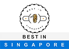 best_in_singapore.png