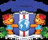 logo_lp.png
