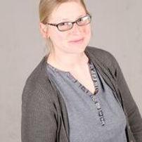 Ashley Sanders-Jackson 2-11-16.jpg