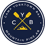 cyb logo png.png