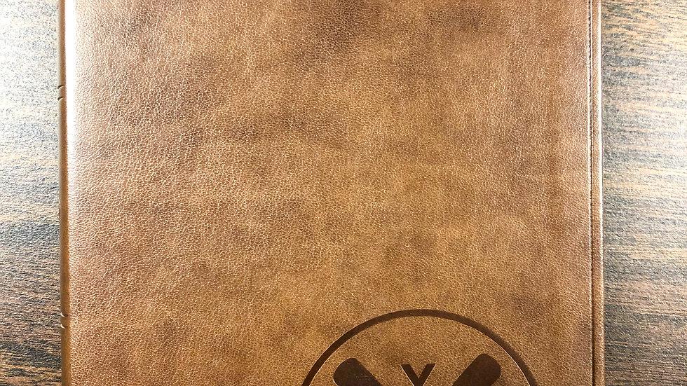 CYB Premium Gift Bible