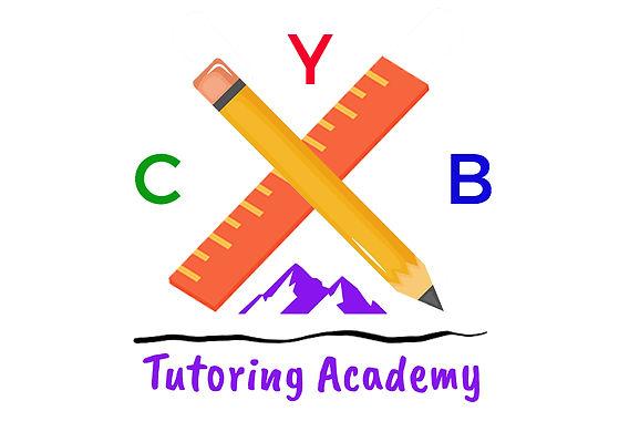 Tutoring Academy Logo2.jpg