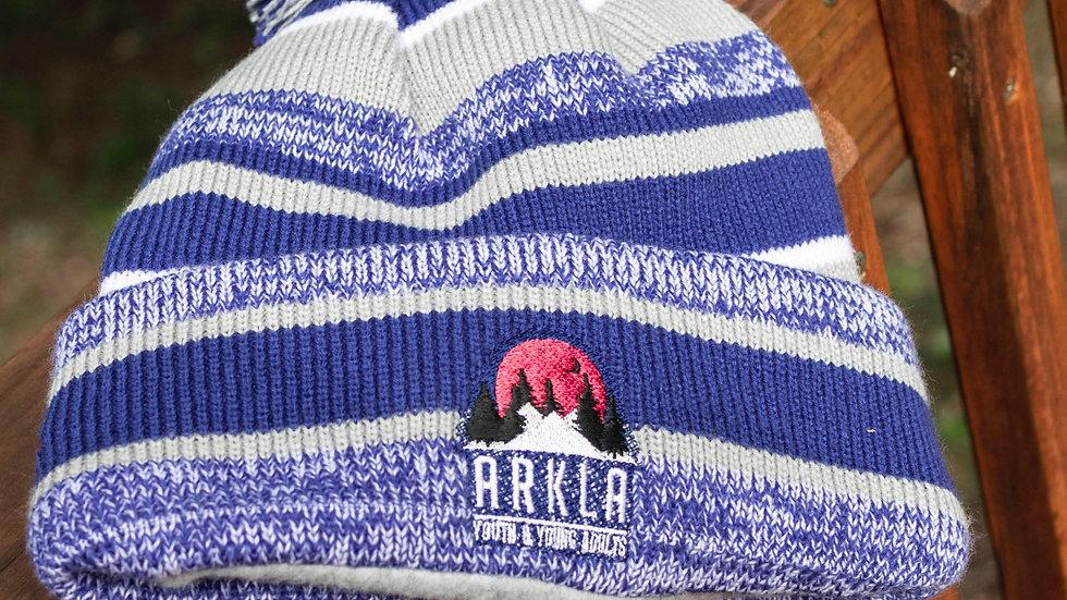 ARKLA Youth Beanies