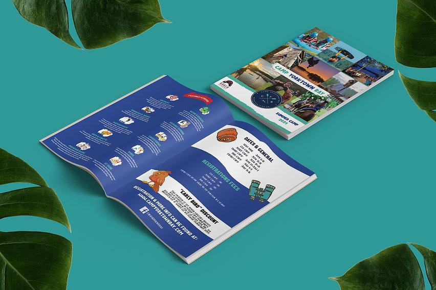 camp brochure mockup web.jpg
