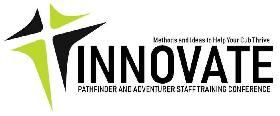 Innovate Logo Snip (2) 2020.JPG