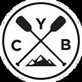 CYB-WhiteBlack-Smooth.png