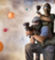 Play-paintball-game-524024538_1258x839.j