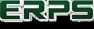 ERPS Logo_Web.png