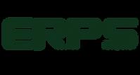 ERPS_Constr_Logo_RGB.png