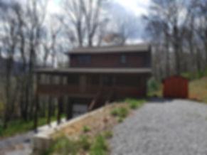Kell House 01.jpg