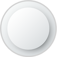 White Circle Icon.png