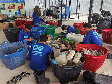 Sorting Center Clear Image.jpg
