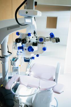 手術室顕微鏡