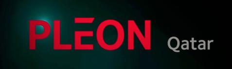 Pleon.jpg