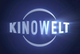 Kinowelt.jpg