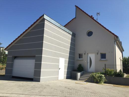 Marckolsheim