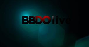 BBDO Live.jpg