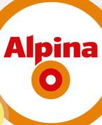 Alpina.jpg