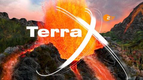 Terra x.jpg