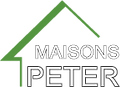 logo_maisons_peter.png