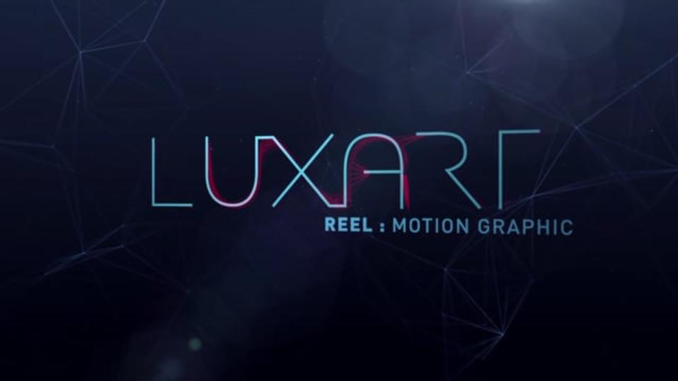 Luxart