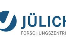 Jülich.jpg