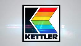 Kettler 2.jpg