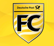 Deutsche Post.jpg