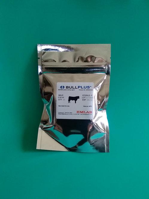 BULLPLUS-0.5