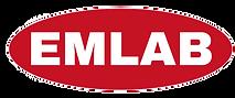 EMLAB Logo