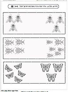 חרקים באביב 2.jpg