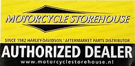 Motorcycle Storehouse catalogue