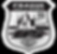 Harley Davidson 115 Anniversary