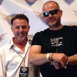 Las Vegas Bikefest