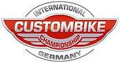 CustomBike Champion 2013