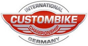 CustomBike Champion 2013