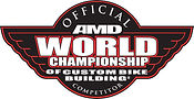 AMD World Championship 2013
