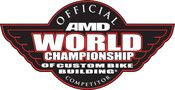 AMD World Championship 2013