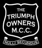 Nacelle, Triumph Owners' Motor Cycle Club magazine, UK