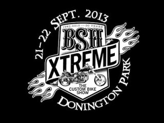 Gas'd Rat wins Grand Champion at BSH Extreme!