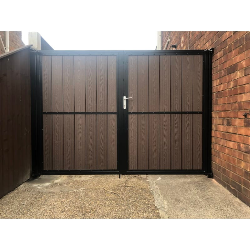 Rubie Gates wooden gate.jpg