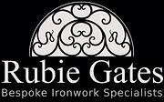 Rubie Gates Logo.png