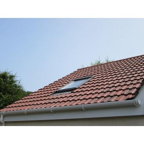 LLJ Roofing (2).jpg