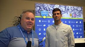 Aleksandar Zigic i Novak Djokovic .jpg